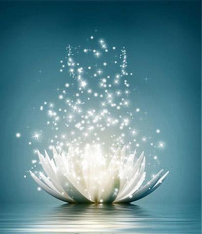Le yoga consiste à isoler l'âme de la matière ou à les relier ?