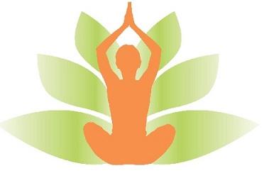 Yoga : lumière de l'éveil