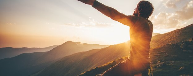 Séance de yoga : ouverture du cœur