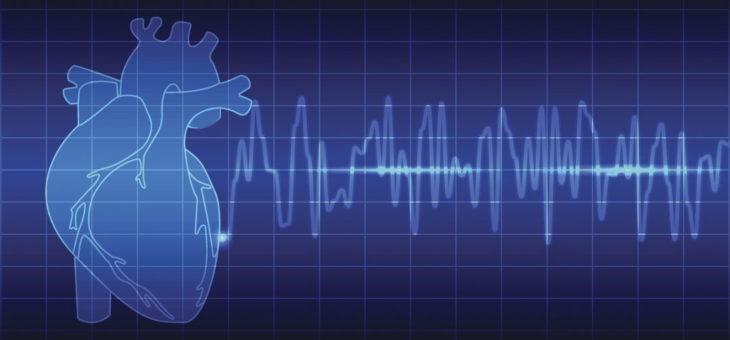 La cohérence cardiaque en yoga, pour quoi faire ?
