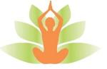 Lumières sur le yoga – la newsletter