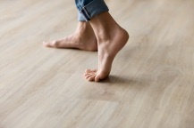 Yoga et Tango. 7 mars 2020 – Crest.