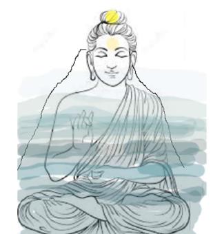 Quelques Yoga-Sutras